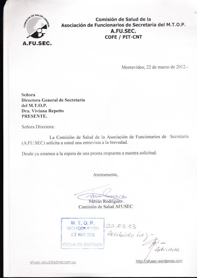 ComisionSaludAfusec