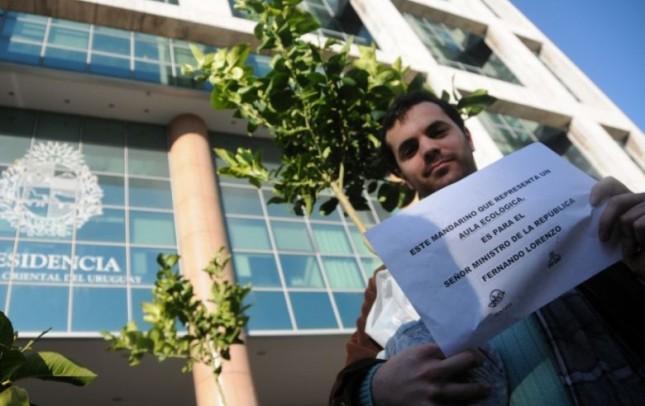 manifestacion-profesores-torre-ejecutiva-arboles_234682