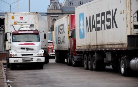 transito-camiones-puerto-montevideo_277937